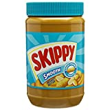 Skippy Smooth Peanut Butter 1.13Kg