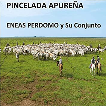 Pincelada Apureña