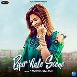Pyar Aale Scene - Single