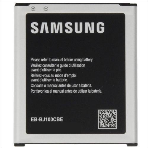 Batteria per Samsung Galaxy J1/j100/J100H j100F eb-bj100cbe 1850mAh batteria (nessuna vendita al dettaglio)