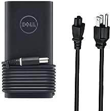 90W AC Adapter for Dell Latitude E6430 ATG, Dell Latitude E6430s, Dell Latitude E6440, Dell Latitude E6530, Dell Latitude E7240, Dell Latitude E7440 New 19.5V 4.62A Design Replacement