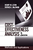 Cost-Effectiveness Analysis: Methods and Applications (1-off Series)