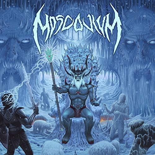 Moscovium