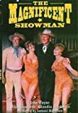 The Magnificent Showman [DVD] [1964]