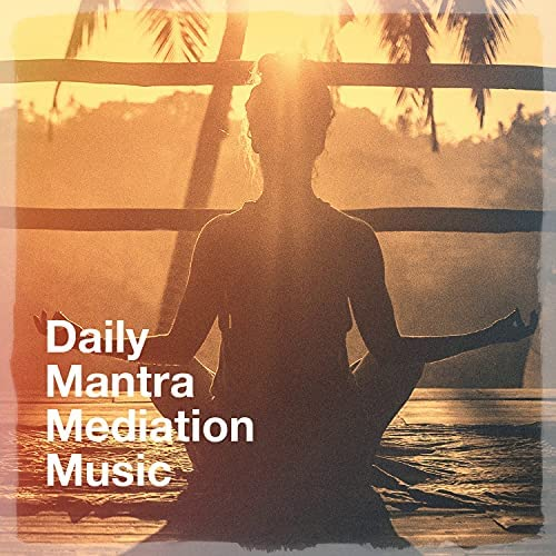 Relaxation - Ambient, Musique du monde et relaxation & Best Relaxation Music