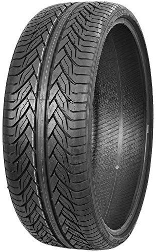 Lexani LX-Thirty All- Season Radial Tire-305/30R26 109W