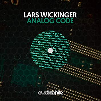 Analog Code
