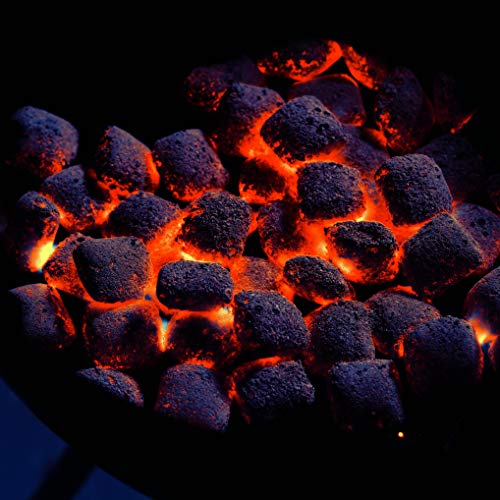 513Ukag3a7L - Weber® Anzündkamin Rapidfire