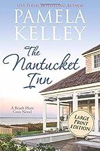 The Nantucket Inn: LARGE PRINT