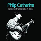 Selected Works 1974-1982 (Coffret 5 CD)