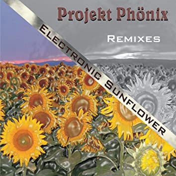 Electronic Sunflower (Remastered)