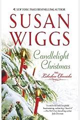 Candlelight Christmas (The Lakeshore Chronicles Book 10) Kindle Edition