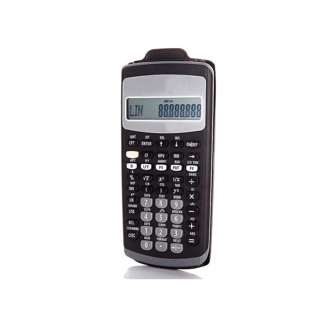 飛行場それ難しいRJ HOME ファーストレベル セカンドレベル試験電卓 財務会計計算器