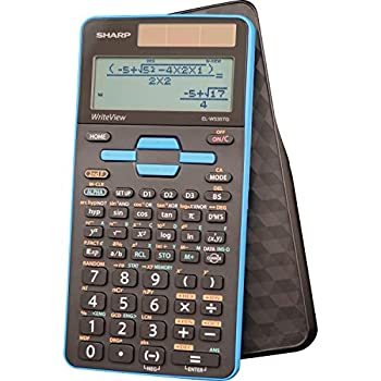 Best sharp graphing calculator Reviews