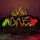 Lory Money [Explicit]