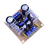 DDIY LM317 /LM337 Adjustable Positive and...