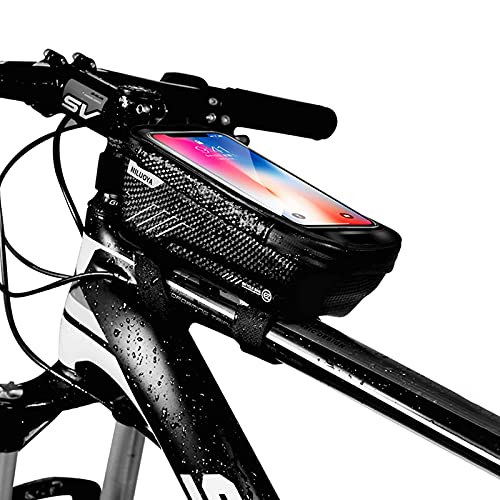 Niluoya -   Fahrrad