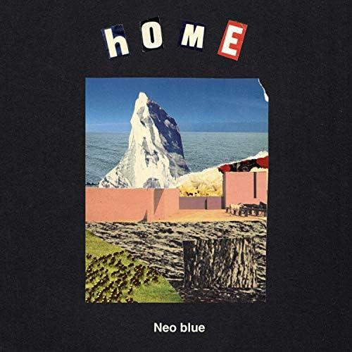 NEO Blue