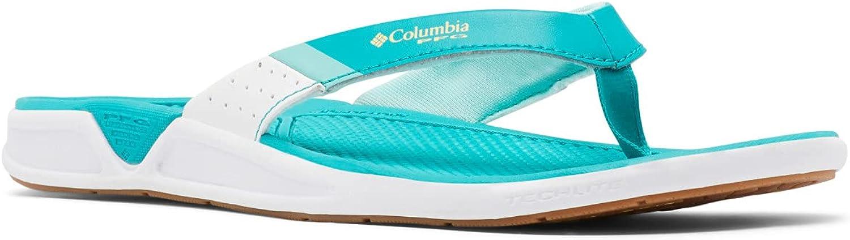 Columbia Women's Rostra PFG Sport Sandal