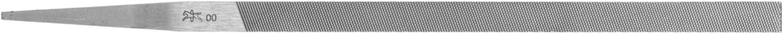 Max 42% OFF PFERD 6'' Pillar Narrow File Swiss 12 Pattern Cut 12724 Each Gorgeous