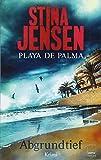 Playa de Palma: Abgrundtief