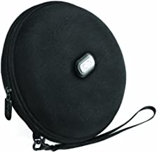 UDG U8201BL Creator DJ Headphone Hard Case