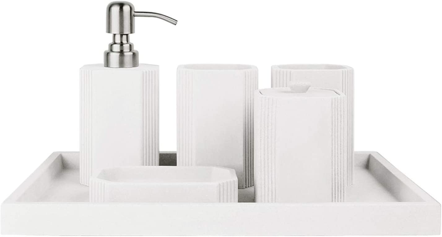 XiangXiang Dish and Hand Soap Pieces Dispenser 6 Natural Sandsto Ranking TOP6 Denver Mall