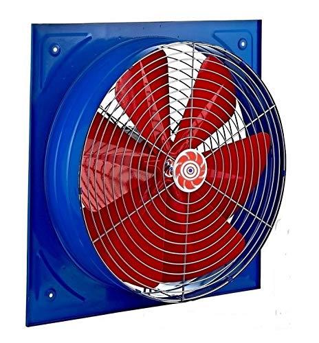 300mm Ventilador industrial Ventilación Extractor Ventiladores ventiladore industriales Axial axiales extractores aspiracion mura pared ventana extractores Helicoidal Helicoidales Extraccion