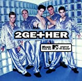 2gether - Soundtrack [Mtv TV Movie]