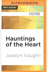 Hauntings of the Heart MP3 CD