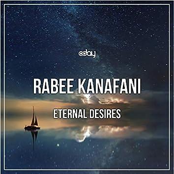 Eternal Desires