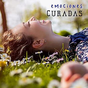 Emociones Curadas