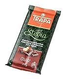 Trapa, Stevia avellana - 75g (023707)