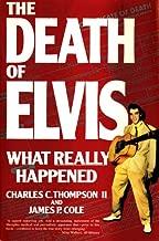 Best charles c thompson Reviews