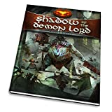 Shadow of the Demon Lord (SDL1000)