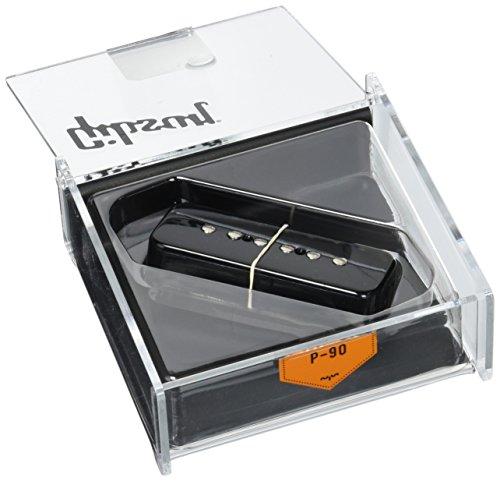 Gibson Gear IMP9R-BC