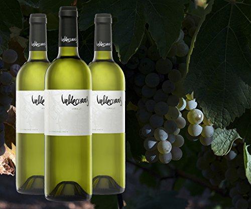, vino blanco rueda mercadona, saloneuropeodelestudiante.es