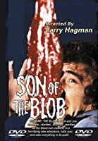 Son of the Blob [DVD] [Import]