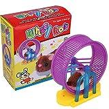 Asixxsix Infant Learning Toy, rutschfestes...
