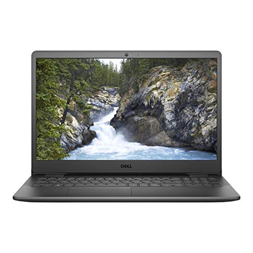 DELL - NOTEBOOK B2C VOSTRO 3501 I3-1005G1 8GB 256GB 15.6IN W10P UK