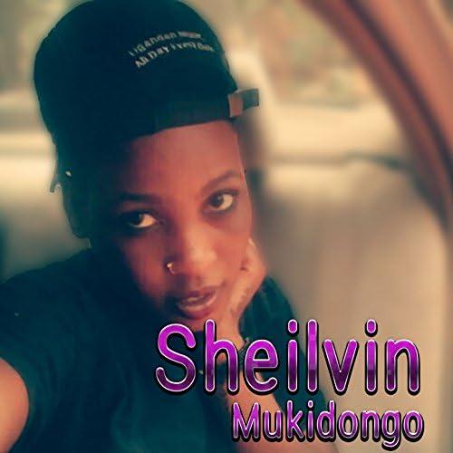 Sheilvin