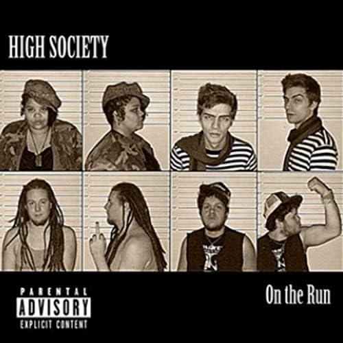 East Van High Society