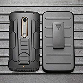 moto x pure water resistant