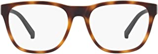 ARNETTE An7164 Shimokita Round Prescription Eyeglass Frames
