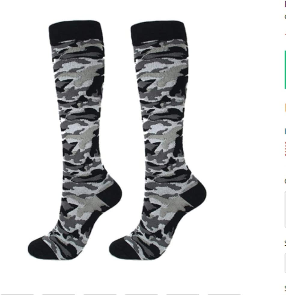 GPPZM Running Men 2021 and Women Overseas parallel import regular item Wear A Styles Variety Sport Socks of