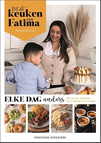 stamppot kookboek van de lidl