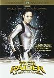 Tomb Raider La Cuna De La Vida [Import Espagnol]