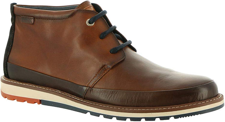 Pikolinos herr Berna Ankle Boot Boot Boot  köp varumärke