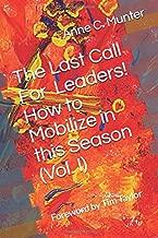 Best church leaders list Reviews