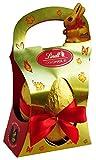 Lindt Chocolate Huevo de Pascua, 230g